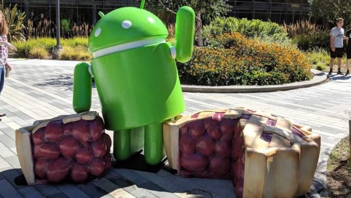 naom 5b69be47f1959 300x169 - Novo Android terá tecnologia de reconhecimento facial