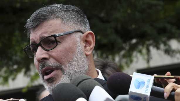 naom 5bfbb716ee5f3 300x169 - Justiça condena Alexandre Frota a indenizar jornalista em R$ 30 mil