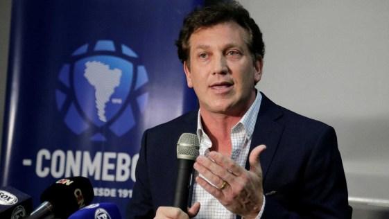 naom 5c041945428b7 300x169 - Conmebol revela como será o sorteio da Copa América 2019, no Brasil