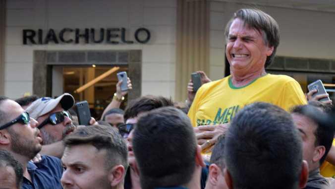 naom 5c3f98fa8419c 300x169 - PF pede mais 90 dias para investigar atentado sofrido por Bolsonaro