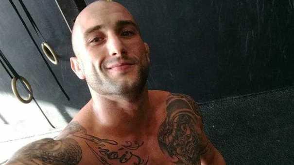 naom 5c4225846a23a 300x169 - Lutador de MMA agride esposa, é preso e achado morto horas depois