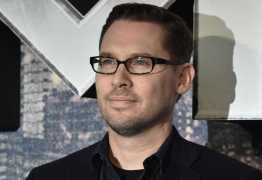 Diretor de 'Bohemian Rhapsody' enfrenta novas acusações de abuso sexual