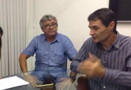 Chances de Romero Rodrigues deixar quadros do PSDB já é de 99%