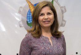 Paraibana coordenará grupo de trabalho em Congresso da Sociedade Brasileira de Economia