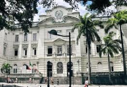 PMJP convoca candidatos do concurso da Procuradoria-Geral do Município para avaliação de títulos
