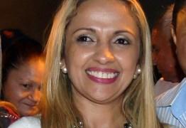 Ex-prefeita da região de Uiraúna empregou o pai na farmácia básica, apura MP