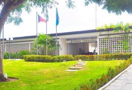 COM NOVIDADES: jornalismo da Rádio Tabajara retorna nesta segunda-feira