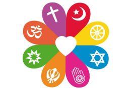Professor em Ciências das Religiões fala sobre intolerância religiosa e implementação do ensino religioso nas escolas
