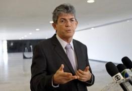 Ricardo Coutinho defende reestatização da Vale
