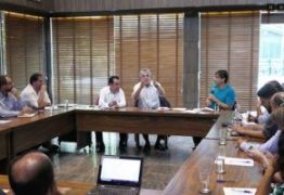 'Estabelecer diálogos sobre as ameaças que rondam as políticas públicas no Brasil', diz RC sobre objetivos do Observatório da Democracia