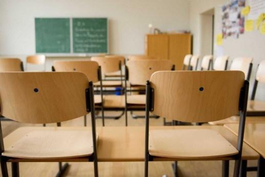 sala de aula 300x200 - Faculdade oferece cerca de 3 mil vagas em cursos profissionalizantes gratuitos, na Paraíba