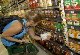 Índice de Confiança do Consumidor avança pelo quarto mês em janeiro