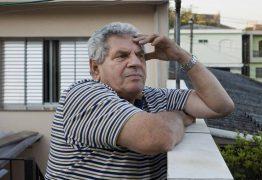 Vavá, irmão de Lula, morre em SP e ex-presidente pede para ir ao enterro
