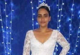 RITUAL DE ORAÇÕES EVANGÉLICAS: Família suspende velório de mulher em esperando que ela ressuscitasse