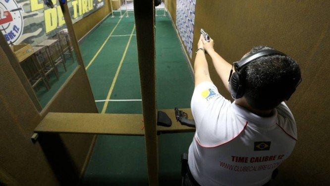 xpossearmas01.jpg.pagespeed.ic .4wMS8kapLE - Planalto fará publicidade para explicar decreto das armas