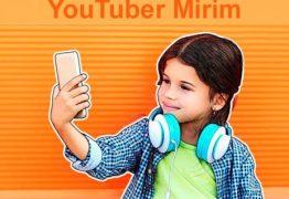 AÇÕES OCULTAS: MP determina que Google retire do ar vídeos de youtubers mirins