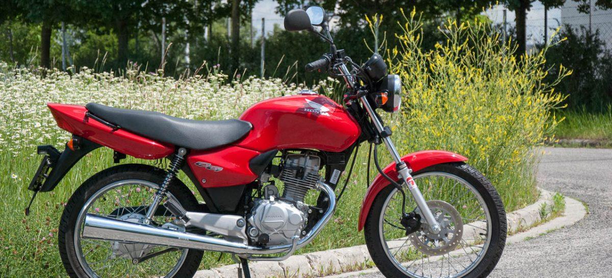 03 1200x545 c - Após 42 anos, Honda anuncia que CG 125 sai de linha