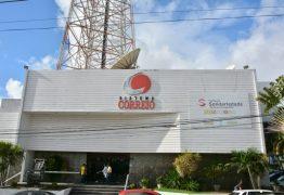 ALERTA: Sistema Correio de Comunicação afirma ser vítima de golpe e revela que irá adotar providências cabíveis