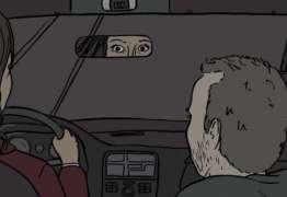 Mulheres sofrem violência em aplicativos de transporte: 'somos entregues aos lobos'