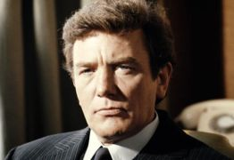 Albert Finney, ator de 'As aventuras de Tom Jones', morre aos 82 anos