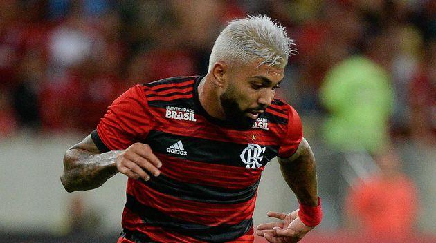 1548804859132 1280 - Abel Braga dá nova chance a Gabigol como centroavante e esboça Flamengo para semifinal