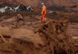 BRUMADINHO: Com risco de novo desastre, rompimento de barragem completa dois meses
