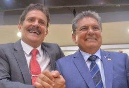 ELEIÇÃO SIMULTÂNEA DE GALDINO:  Não foi uma derrota do governo mas uma vitória do Poder Legislativo – Por Nonato Guedes