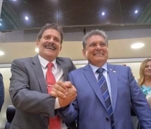 3483CEAA 1D32 4658 8061 24BA25708A32 1 300x257 - ELEIÇÃO SIMULTÂNEA DE GALDINO:  Não foi uma derrota do governo mas uma vitória do Poder Legislativo - Por Nonato Guedes