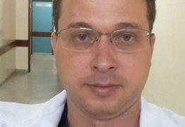 CUIDADOS PÓS ENCHENTES: Após os alagamentos em João Pessoa infectologista relata cuidados para evitar doenças