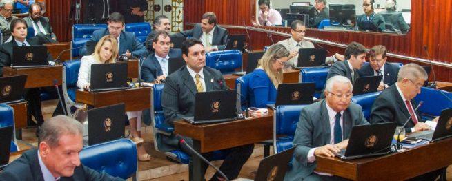 ALPB 1200x480 300x120 - PT encolheu na Paraíba e ficou sem representante na Assembleia