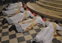 Nas entrelinhas: o que diz na verdade o decreto da Igreja da Paraíba sobre possíveis abusos sexuais? – Por Francisco Airton