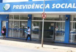 Isenções previdenciárias vão fazer INSS abrir mão de R$ 54 bilhões no ano