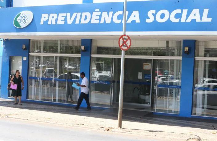 Capturar96 - Isenções previdenciárias vão fazer INSS abrir mão de R$ 54 bilhões no ano
