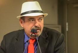 'ENFRENTANDO O GOVERNO FEDERAL': Jeová Campos comenta plenária sobre Reforma da Previdência