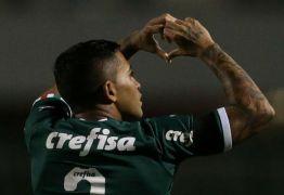 Dudu faz pedido especial à torcida do Palmeiras com novos contratados