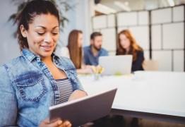 Universidades renomadas ofertam cursos online grátis