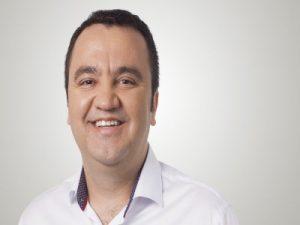 JACÓ MACIEL 300x225 - TCE reprova contas de ex-prefeito de Queimadas e impõe débito de R$ 255 mil