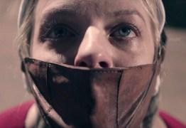 Teaser de 'Handmaid's Tale' revela grande surpresa para a terceira temporada – ASSISTA