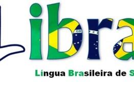 Inscrição até hoje: PMJP oferece 101 vagas para curso de Libras