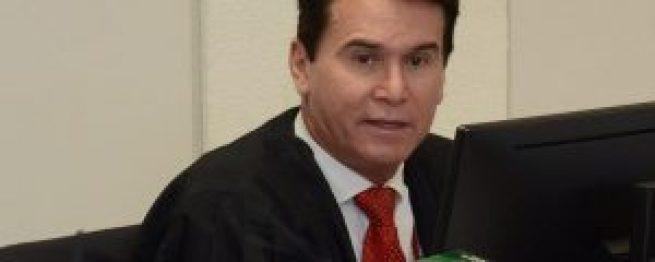 Márcio Murilo 2 1200x480 300x120 - Márcio Murilo toma posse na presidência do Tribunal de Justiça