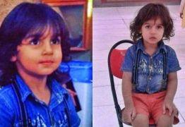 Menino de 6 anos é decapitado com vidro na frente da mãe por ser de outra religião