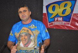 Sistema Correio de Comunicação comemora 12 anos de criação do programa 'Luiz Gonzaga, o Eterno Cantador'