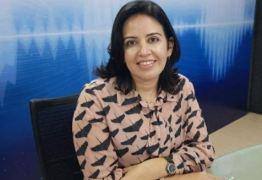 SEGURANÇA EM BARRAGENS: Pollyana Dutra destaca Decreto do Governo do Estado sobre regularização de obras hídricas