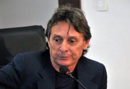 CONTINUA PRESO: MPF dá parecer contra soltura do empresário Roberto Santiago; confira documento