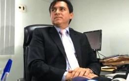 PACOTE ANTICRIME: Paraíba vai sugerir a Moro maior fiscalização de armas na fronteira