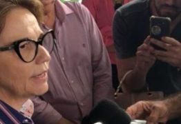 'SERÁ MAIS FÁCIL BUSCAR RECURSOS E INVESTIMENTOS': Efraim Filho acredita que visita da Ministra Tereza Cristina vai ajudar a gerar mais empregos na Paraíba