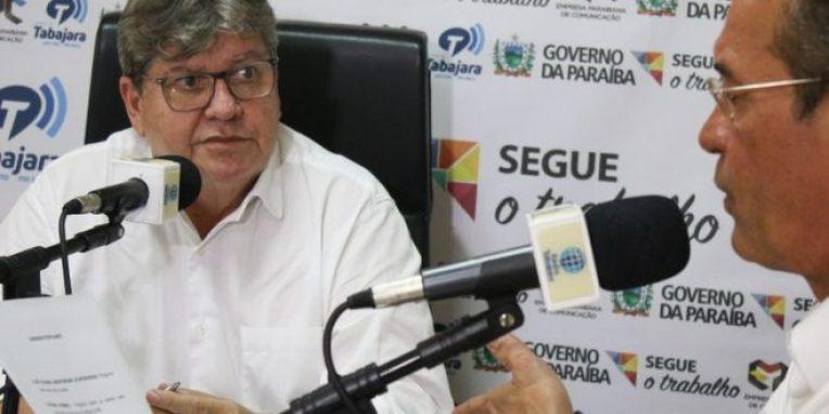 UUU 300x150 - João Azevêdo anuncia 1ª etapa do programa 'Gira Mundo Professores' 2019