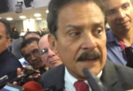 'Sou terrorista, sou guerreiro': Tião Gomes dá declarações polêmicas e ameaça 'quebrar urna' – OUÇA