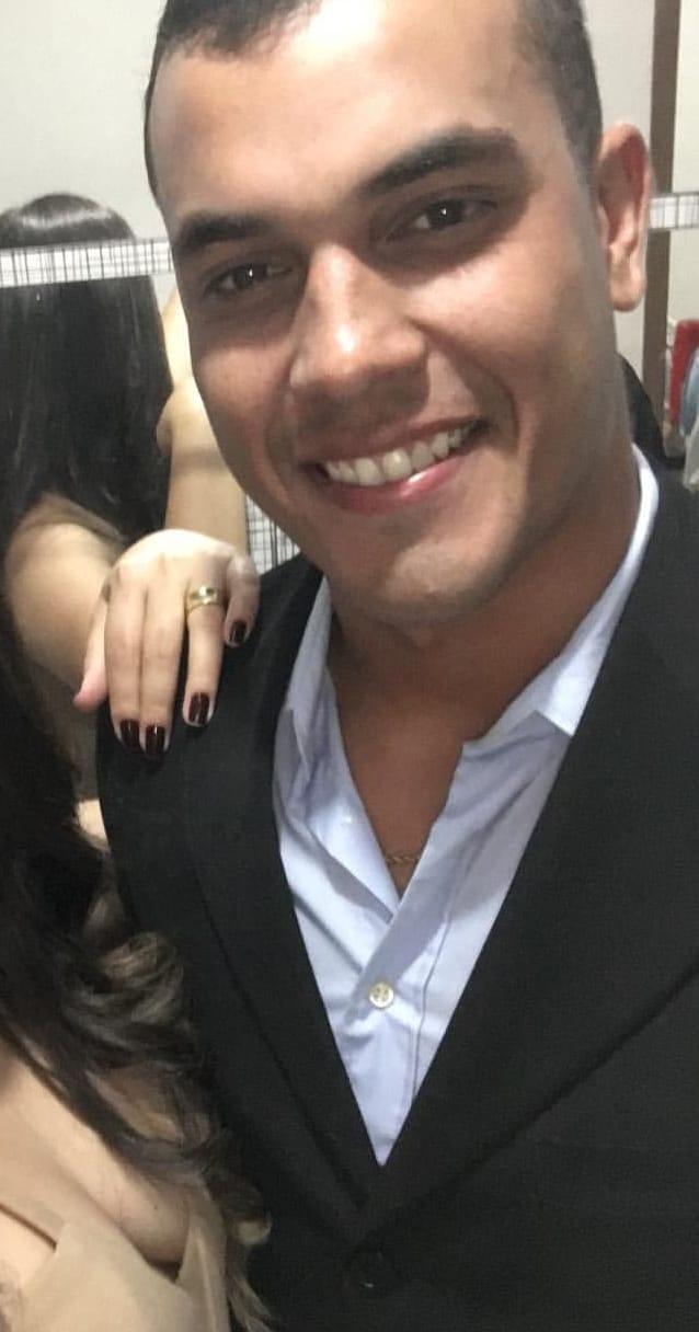 WhatsApp Image 2019 02 09 at 21.34.23 - CRIME BANAL: Homem é morto após briga por coleira de cachorro, em Campina Grande