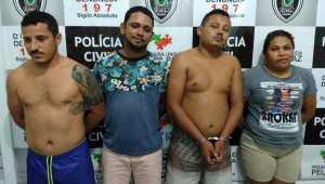 WhatsApp Image 2019 02 12 at 06.11.06 300x170 - OPERAÇÃO NEFASTA: Nove pessoas são presas suspeitas de assassinatos e roubos na Paraíba